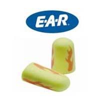 ปลั๊กอุดหูลดเสียง Ear Plug