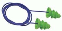 ปลั๊กอุดหูลดเสียง Ear Plug ยี่ห้อ MOLDEX
