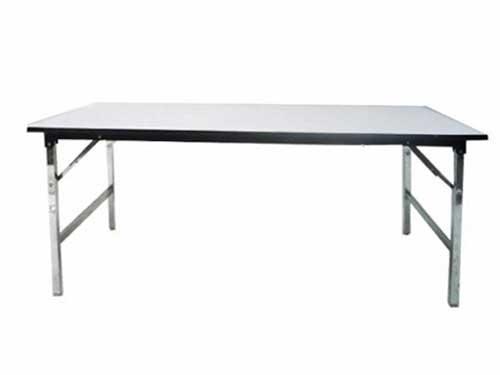 เช่าโต๊ะ