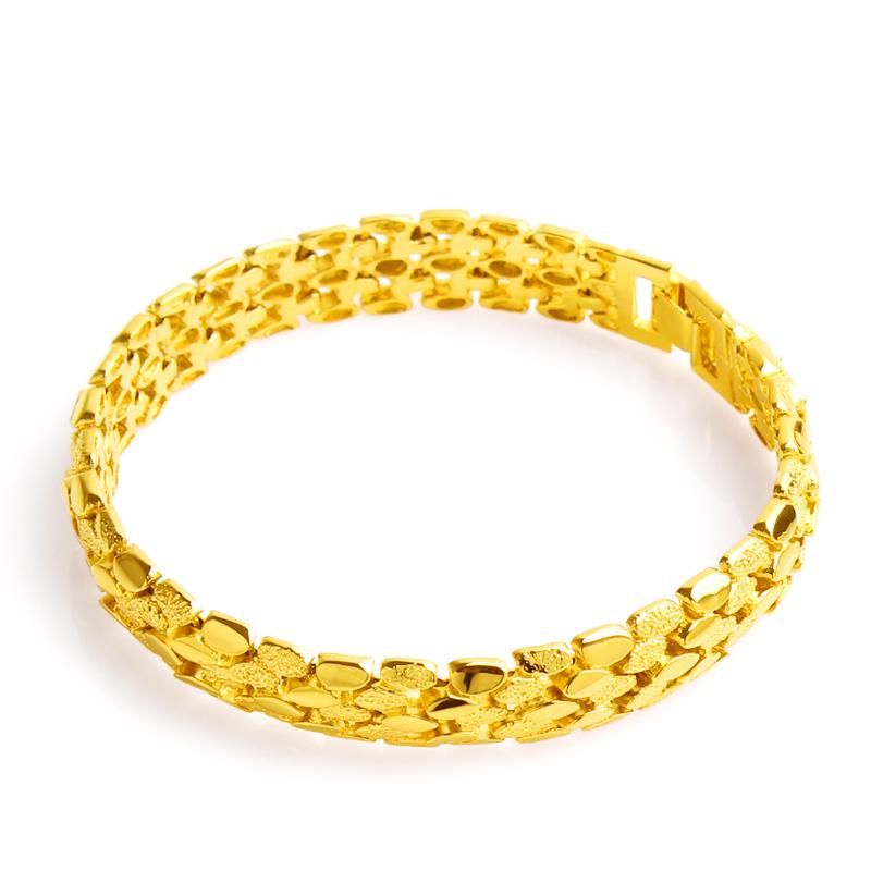 รับซื้อทองคำให้ราคาสูง