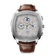 รับซื้อนาฬิกา AUDEMARS PIGUET TRADITION GRANDE COMPLICATION