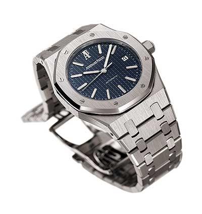 รับซื้อนาฬิกา AUDEMARS PIGUET ROYAL OAK