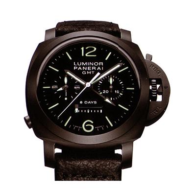 รับซื้อนาฬิกา Panerai