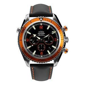 รับซื้อนาฬิกา Omega Seamaster