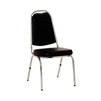 เก้าอี้ประชุมมาตรฐาน
