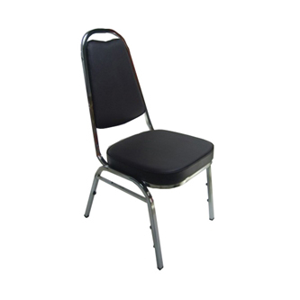 เก้าอี้ประชุม ขาตัว A