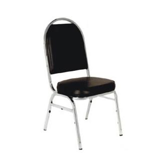 เก้าอี้ประชุม พนักพิงตัว U