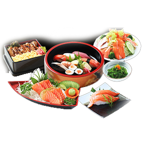 รับสอนทำอาหารญี่ปุ่นทุกเมนู