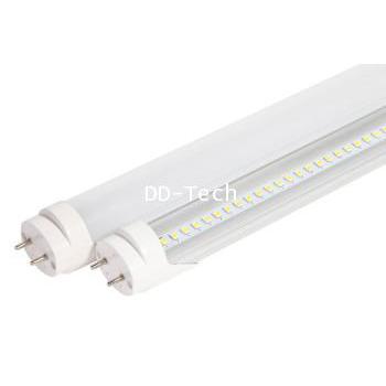 หลอด LED Tube 18W