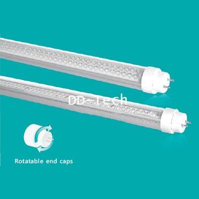 หลอด LED T8 Tube มีมาตรฐาน UL