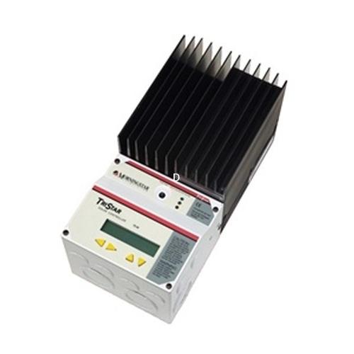 ตัวควบคุม Morning Star Charge Controller TS-60