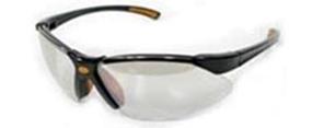 อุปกรณ์ป้องกันดวงตา