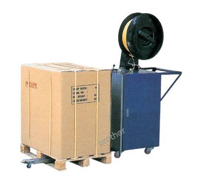 เครื่องรัดกล่อง DBA-130A