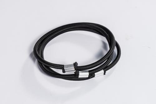 มินิแทรมโพลีน 40 นิ้ว รุ่น Bungee Cords