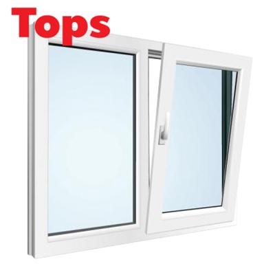 ประตูหน้าต่างอลูมิเนียม คุณภาพดี