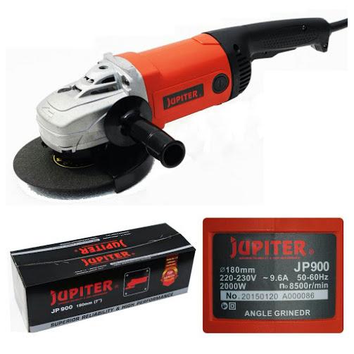 เครื่องเจียรไฟฟ้า JUPITER รุ่น JP900