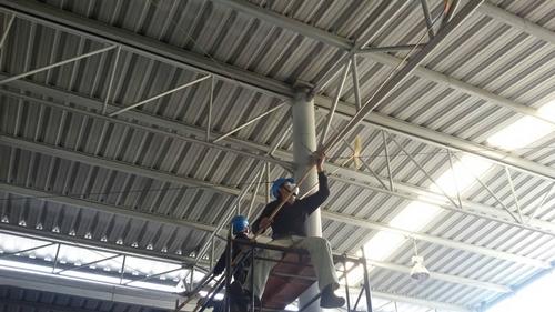 บริษัทรับทำความสะอาด จังหวัดกาญจนบุรี