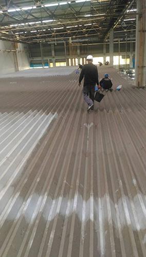 บริษัทรับทำความสะอาด จังหวัดปราจีนบุรี