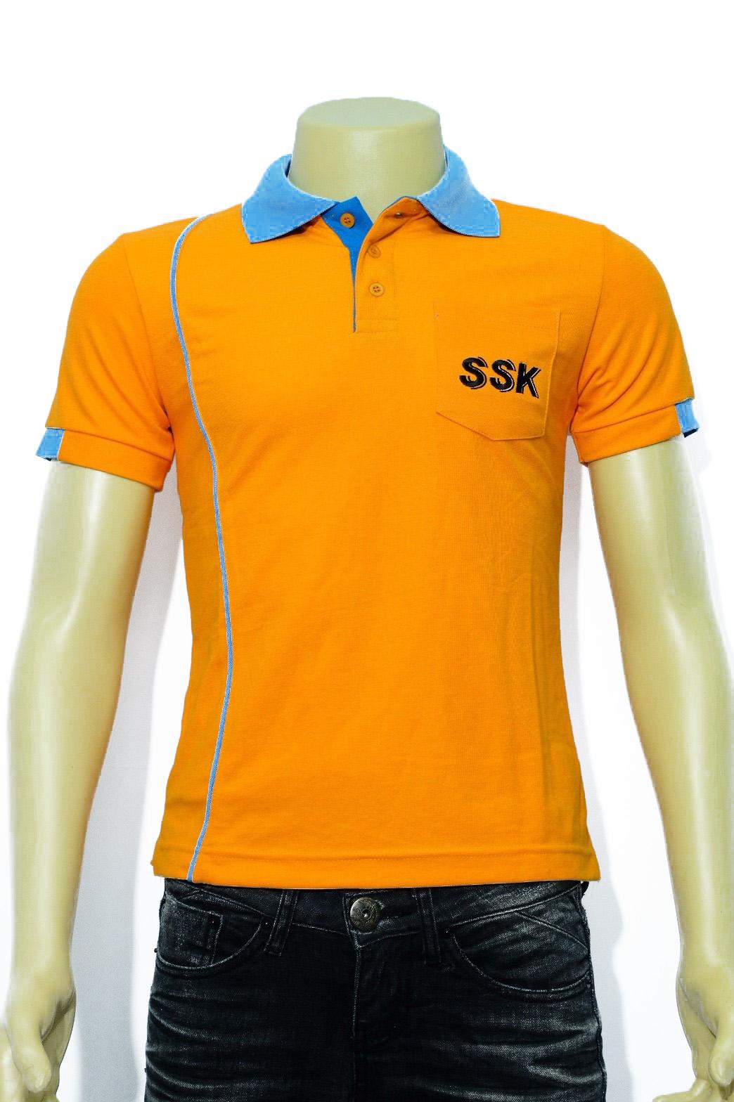รับออกแบบและผลิตเสื้อ