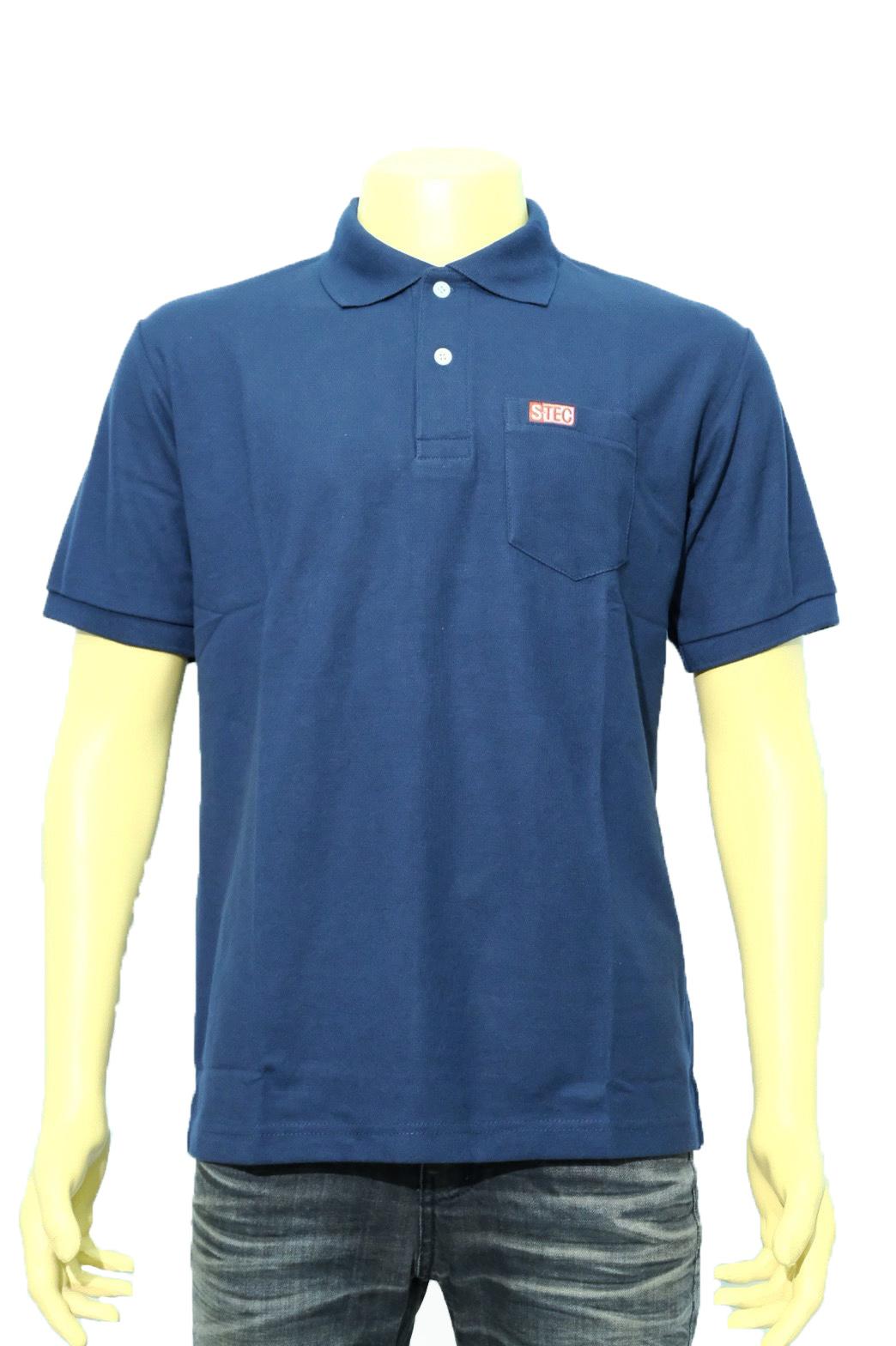 ออกแบบเสื้อยืดโปโล