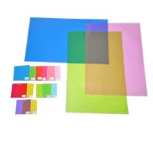 โรงงานผลิตแผ่นพลาสติก PP Sheet