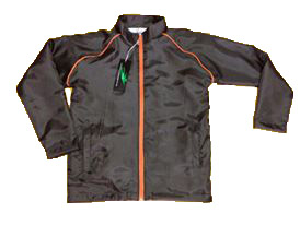 รับผลิตเสื้อแจ็คเก็ต ราคาโรงงาน