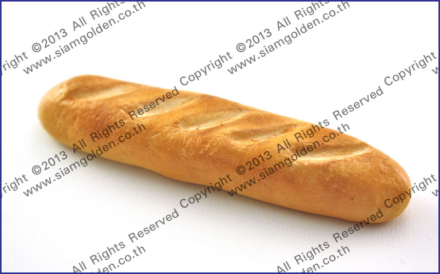 FRENCH BREAD SHAPING MACHINE