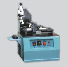 COLORED TAPE HOT PRINTER DDYM 520 (INKJET)