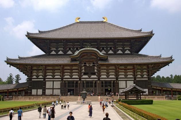 เที่ยวญี่ปุ่นด้วยตัวเอง