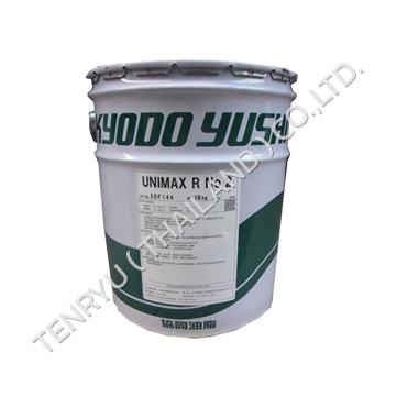 จาระบี Unimax R