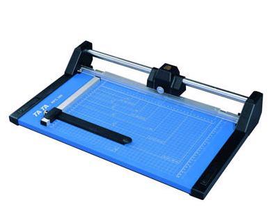 แท่นตัดกระดาษ รุ่น RPT 380