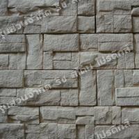 หินเทียมประดับ รุ่น Luxury Stone