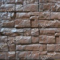 หินเทียมเกรดเอ รุ่น Luxury Stone