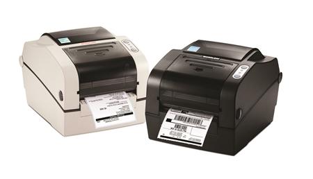 หมึกพิมพ์และอุปกรณ์บาร์โค้ด