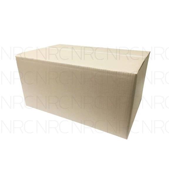 กล่องสั่งผลิต