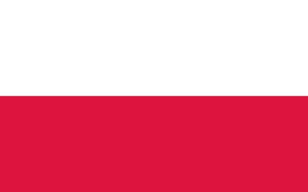 บริการแปลภาษาโปแลนด์