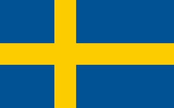 บริการแปลภาษาสวีดิช