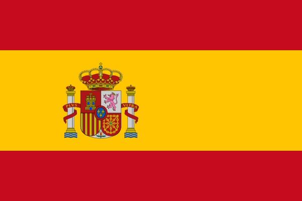 บริการแปลภาษาสเปน