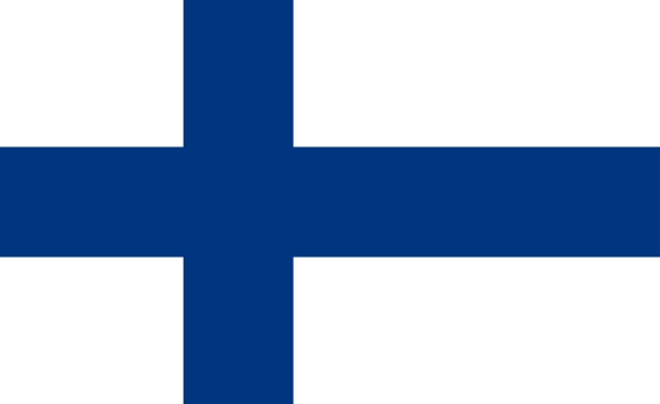 บริการแปลภาษาฟินแลนด์