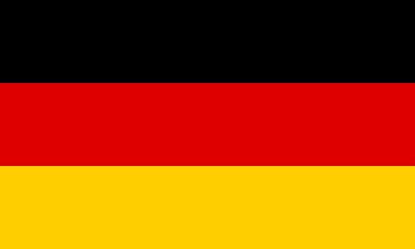 บริการทำวีซ่าเยอรมัน