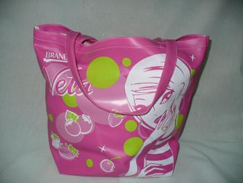 Bag Design Thailand