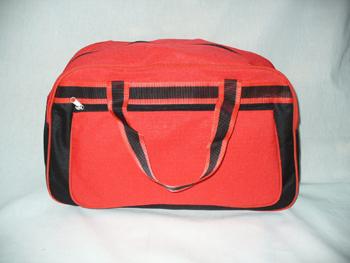 รับออกแบบและผลิตกระเป๋าทุกชนิด
