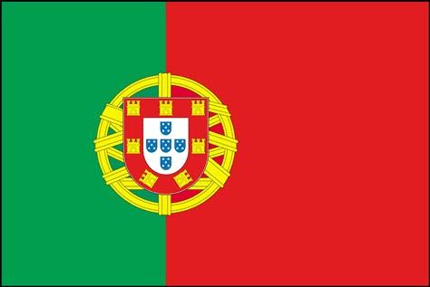รับแปลภาษาโปรตุเกส