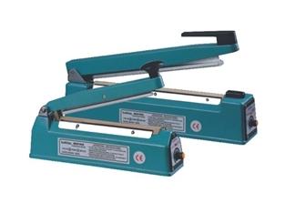 เครื่องซีลมือกด รุ่น PCS200I / 300I