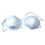 หน้ากาก (N95) Disposible Mask