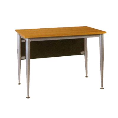 โต๊ะขาตายเรียวมีบังตา