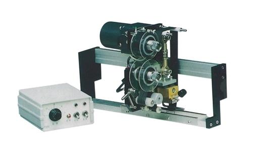 เครื่องพิมพ์วันที่ รุ่น HP-241
