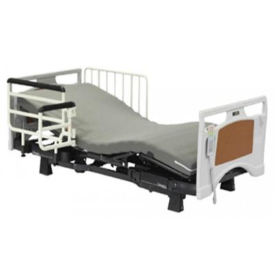 เตียงผู้ป่วย ลิเบอร์ตีนีโอ