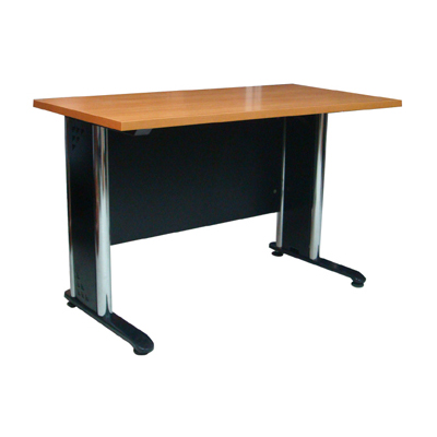 โต๊ะทำงาน (โล่ง)