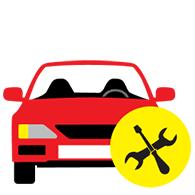 ประกันภัยรถยนต์ชั้น 1